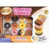 Kids Station Stacking Cookies