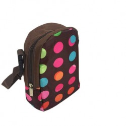'Fabulous Mom Grecia Dual-Use Bottle Warmer / Cooler Bag (Assorted)'
