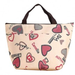 Fabulous Mom Handy Insulated Cooler Tote Bag (Assorted)