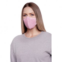 MEO X Disposable Mask L Size (Pack of 3 Adult x 3 Packs)