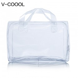 V-Coool Water Resistant Bag