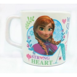 Disney Frozen Snow Queen 3.5 inch  Mug