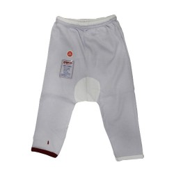 Pigeon Basic Boy Long Pants PB9065