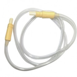 Medela Spare Part - Swing Breastpump Tubing Spare Part