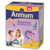 Anmum Essential Step 4 Milk Powder (1.2kg) - Honey