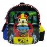Disney Mickey Mouse Roaster Race 10 Inch Kids Backpack