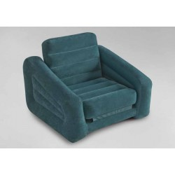 Intex Pull Out Chair