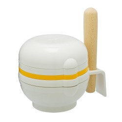 Pigeon Home Baby Food Maker - 03326