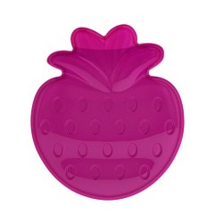 Pigeon Cooling Teether, Strawberry Design - 13613