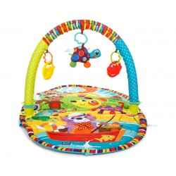 Playgro Large Activity Floorplay (Play in the Park Gym)