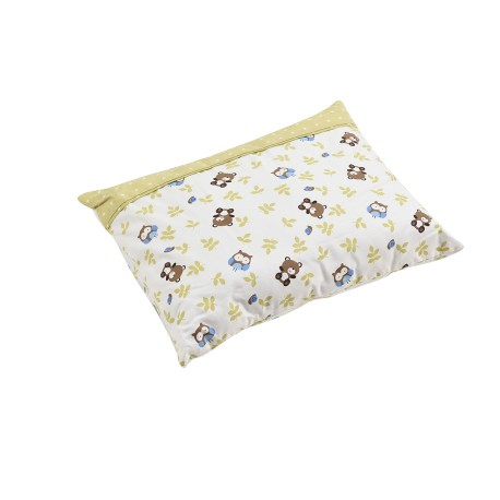 Babylove Premium Pillow XXL (Good Night Owl)