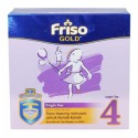 Friso Gold Milk Powder Step 4 1.2kg (New Packing) (Expiry 03/2020)
