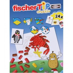 Fischer TiP Seasons