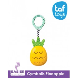 Taf Toys Cymballs Pineapple