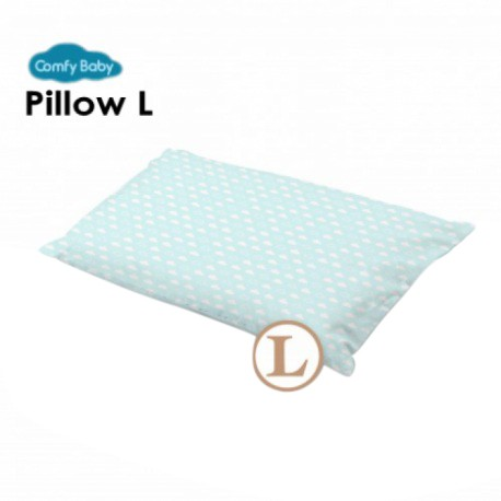 Comfy Living Pillow (S)