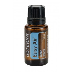 doTERRA Easy Air Essential Oil - 15 mL