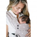 Tula Explore Baby Carrier (Assorted)