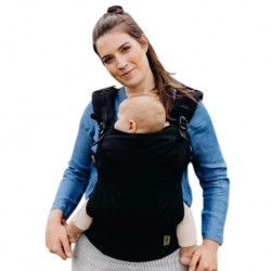 Boba X Baby Carrier 4G (Assorted)