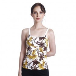 Fabulous Mom Summertz Premiun Nursing Tank