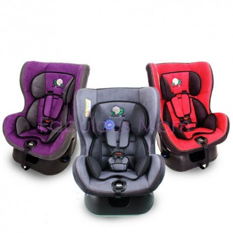 Fabulous Mom Roadster Car Seat