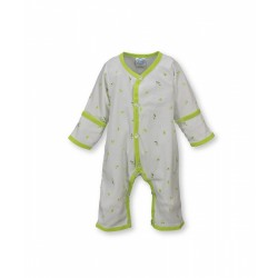 Fiffy Long Sleeve Jumper (Newborn)-0111025