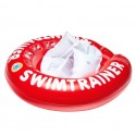 AVALON SWIM TRAINER CLASSIC - RED