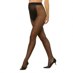 Emma-Jane Maternity Tights 20 Denier - Glossy Nature