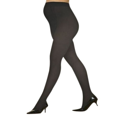 Emma-Jane Maternity Tights 60 Denier Microfiber