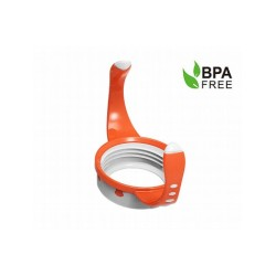 Haakaa Wide Neck Bottle Handle Ring
