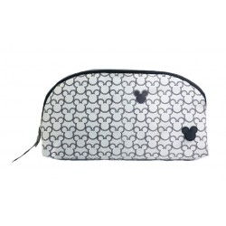 Disney Mickey Mouse Mickey Head Vanity Case