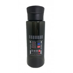 Disney Star Wars Mission 660ml Tritan Bottle