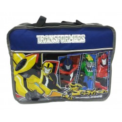 Transformers Team Tuition Bag