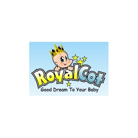 a99c55853eb38 Buy Baby Inflatable Toys Online