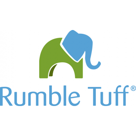 Rumble Tuff