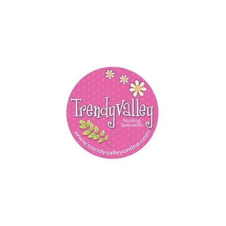 Trendyvalley