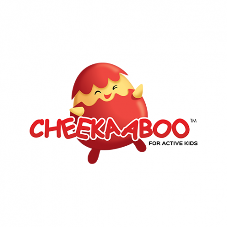 Cheekaaboo
