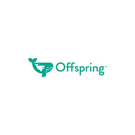 Offspring Natural