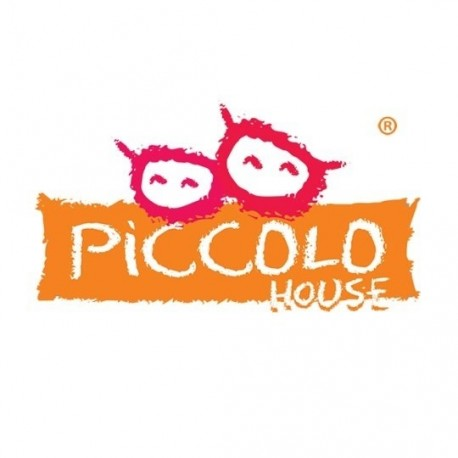 Piccolo House