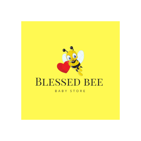 Blessed Bee