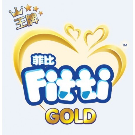 Fitti Gold