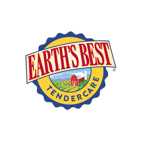 Earth's Best