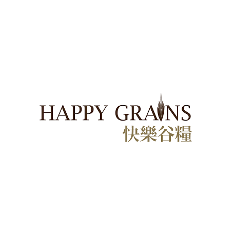 Happy Grains