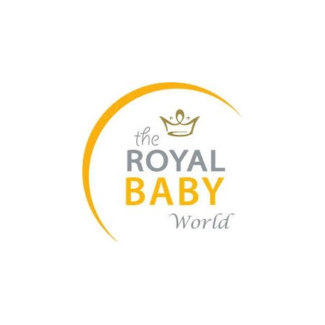 Royal Baby World (OEM)