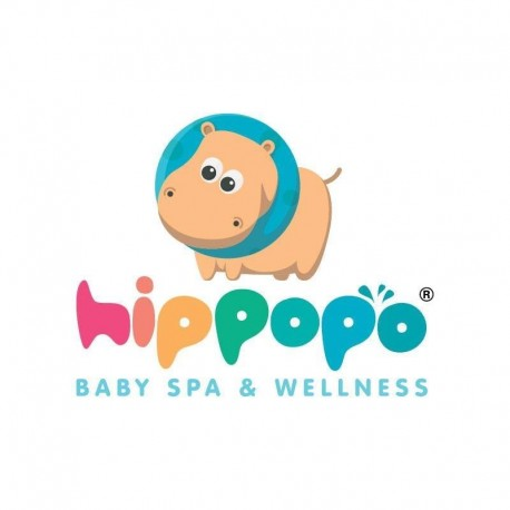 Hippopo Baby Spa