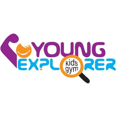 Young Explorer Kid's Gym
