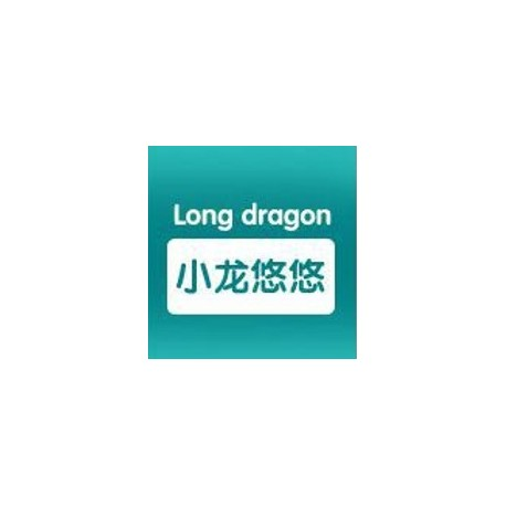 Long Dragon