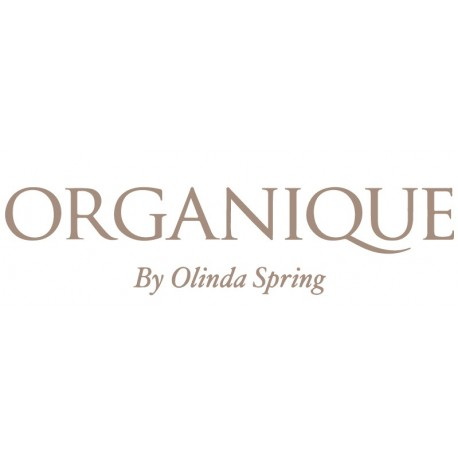 Organique by Olinda Spring