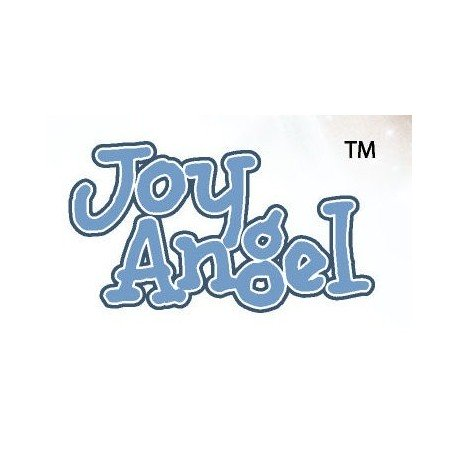 Joy Angel