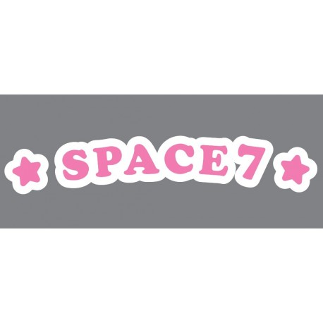 Space7