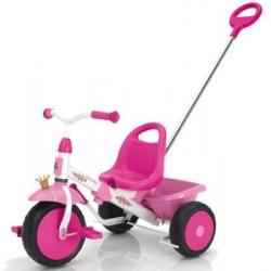 Kettler Happytrike Racing